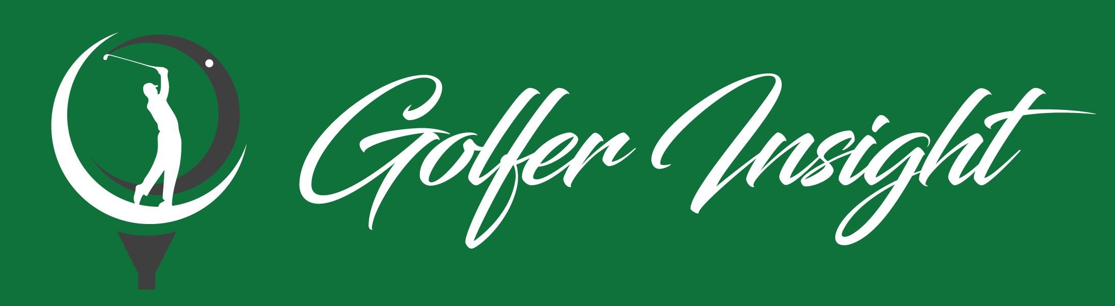 golferinsight